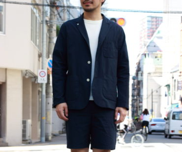 Style 1 2016.5 may